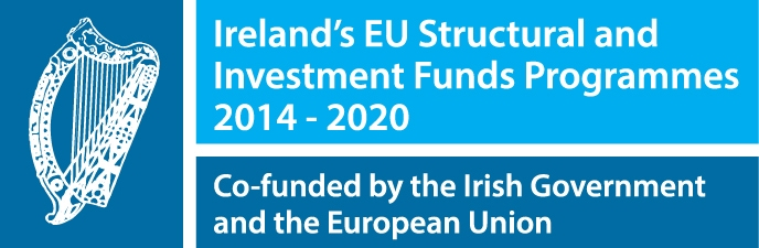 Irelands_EU_SIFP_2014_2020_Min_Size