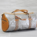 Holdall Deluxe _ main