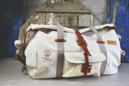 tallship astrid duffle deluxe sail exclusive unique bag mamukko