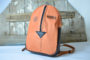 mamukko sailbag backpack