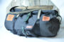 mamukko liferaft duffle bag travel bag