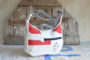 mamukko sailbag cross body
