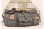 mamukko designer sustainable eco friendly holdall duffle upcycled sustainable