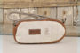 tallship astrid handbag eco friendly sail upcycled mamukko