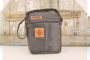 mamukko every day crossbody liferaft upcycled eco friendly sustainable bag